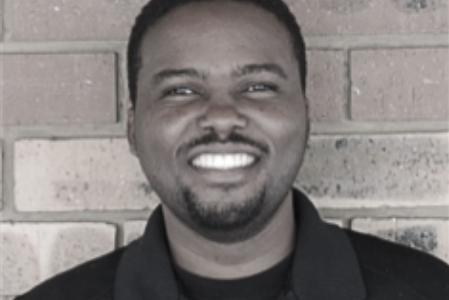 George Mbugua Mwaura